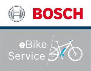 AC-Emotion est agréé Bosch eBike Service (et vous propose de faire la mise à jour eMTB)