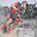 Du 25 au 29 avril, essayez un vélo électrique KTM !