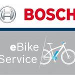 Mise à jour du système Bosch : le bon moment