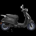 ToMi et WaMi : deux scooters électriques à prix doux