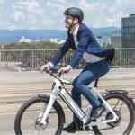 Location remboursée : le vélo électrique sans se tromper