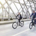 Speed bikes 2018 : les nouveaux vélos électriques Stromer arrivent