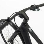 Kalkhoff Berleen : essayez un vélo électrique compact etléger