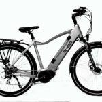 Vélo électrique AC-Emotion Integral Bafang MaxDrive : le bon rapport qualité-prix
